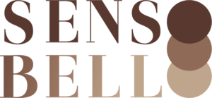 Deepbeauty Logo